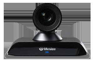 Lifesize Icon 700 conference cam - Chorus Call Australia