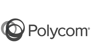 Polycom video conferencing solutions - Chorus Call Australia