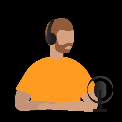 Media Conferencing services - Chorus Call Australia