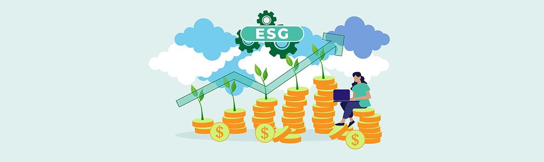 ESG Investor Reporting